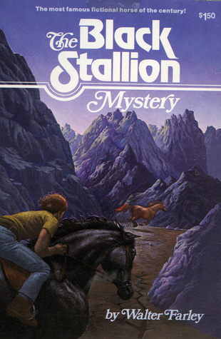 the-black-stallion-mystery