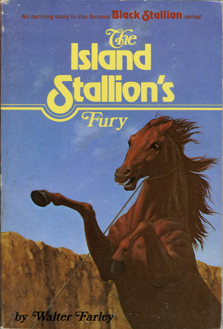 Image result for island stallion fury