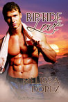 Riptide Love  (The Thorns, Book 2)