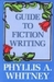Guide to Fiction Writing