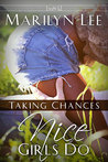 Nice Girls Do (Taking Chances)