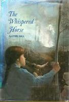 The Whispered Horse