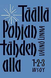 tll-pohjanthden-alla-1-3