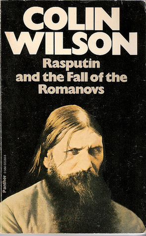 Rasputin and the Fall of the Romanovs