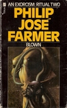 Blown by Philip José Farmer