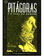 Pitágoras e o Tema do Número