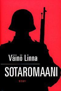 sotaromaani-tuntemattoman-sotilaan-ksikirjoitusversio
