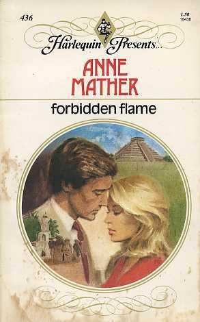 Anne Mather Books Pdf