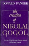 The Creation of Nikolai Gogol