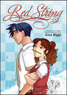 Red String Volume 4