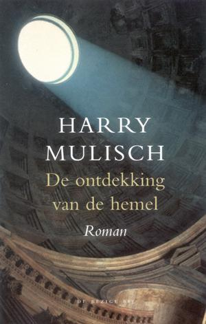 De Ontdekking Van De Hemel Epub Pdf By Harry Mulisch