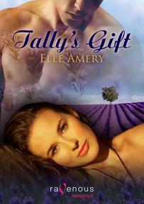 Tally's Gift (Quartzton, #3)
