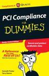 PCI Compliance fo...