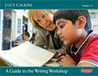 Units Of Study For Teaching Writing by Lucy McCormick Calkins