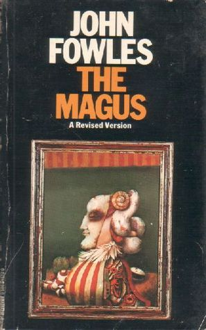 the-magus