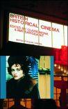 British Historical Cinema (British Popular Cinema Series)