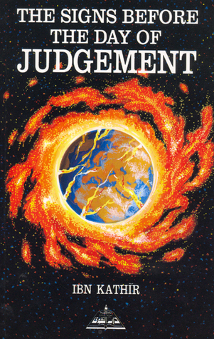 The Signs Before The Day Of Judgement FB2 EPUB 978-1870582032 por ??? ????