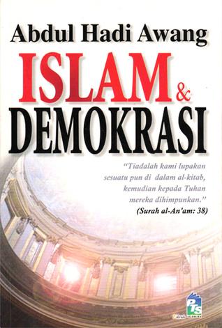 Islam & Demokrasi