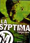 Septima M (Viceversa #1)