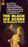 The Black Ice Score (Parker, #11)