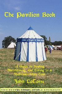 the-pavilion-book