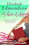 A Arte de Amar by Elizabeth Edmondson