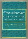 The Housebreaker ...
