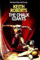 The Chalk Giants