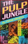The Pulp Jungle