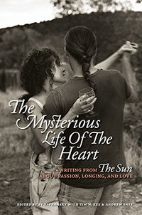 The Mysterious Life of the heart
