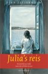 Julia's reis (Julia's reis)