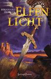 Elfenlicht (De Elfen, #3)