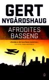 Afrodites basseng (Mino-trilogien #3)