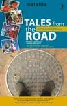 Tales From The Road: Mencicip Keunikan Budaya Dari Yogyakarta Hingga Nepal