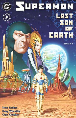 superman-last-son-of-earth