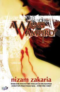 Awang Vampiro