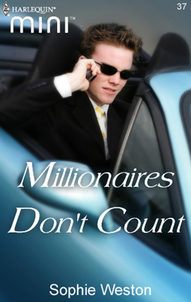 millionaires-don-t-count-harlequin-mini-37