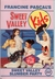 Sweet Valley Slumber Party (Sweet Valley Kids, #22)