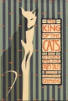 King of the Cats: And Other Feline Fairy Tales