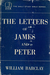 The Daily Study Bible Series: The Letters of James And Peter