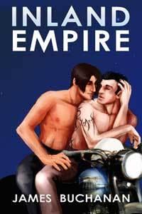 Inland Empire by James Buchanan