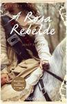 A Rosa Rebelde