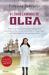 O Longo Caminho de Olga by Yolanda Scheuber