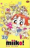 Hai, Miiko! Vol. 20