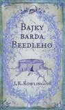 Bajky barda Beedleho by J.K. Rowling