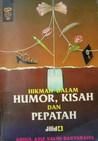 Hikmah dalam Humor kisah dan Pepatah ( jilid 4 )