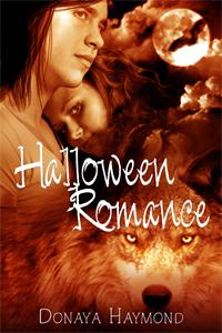Halloween Romance