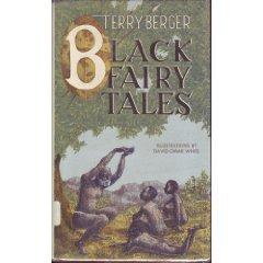 Black Fairy Tales
