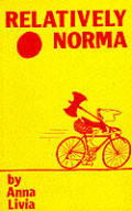 Relatively Norma