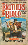 Trackdown(Brothers in Blood Book, 2)